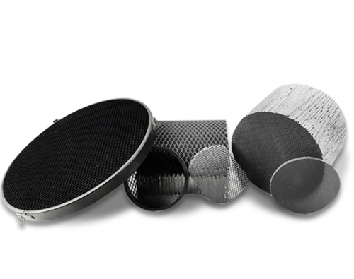 铝蜂窝板规格及厚度
