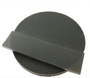 简单铝蜂窝板科普,看看你知道多少?在实际应用中的作用有哪些?