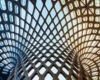 金属蜂窝复合板系统 复合铝蜂窝板技术 铝蜂窝板广东厂家!