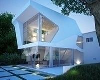 教你认识有关建筑装饰用铝蜂窝板设计的知识