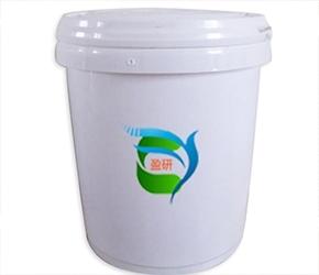 铝蜂窝胶水如何使用提高粘接力