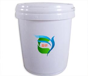 西藏铝蜂窝胶水