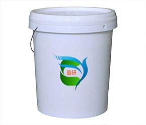 惠州铝蜂窝胶水